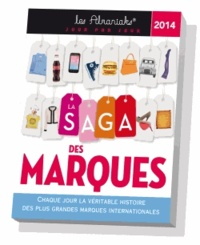 La saga des marques 2014.pdf