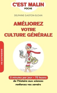 Développer votre culture générale.pdf
