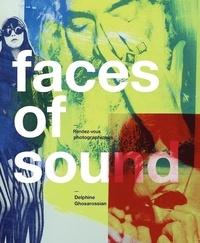 Corridashivernales.be Faces of Sound - Rendez-vous photographiques Image