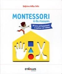 Montessori à la maison.pdf