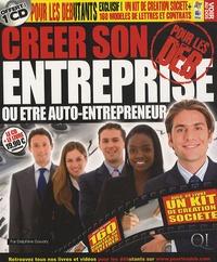 Créer son entreprise ou être auto-entrepreneurs pour les deb.pdf