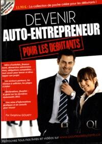 Devenir auto-entrepreneur pour les débutants.pdf