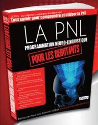 Delphine Gouaty - La PNL - Programmation neuro-linguistique.