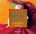 Delphine Grenier et Jean-Louis Le Craver - La toute petite, petite bonne femme.