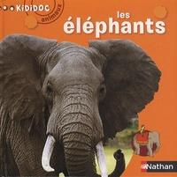 Les éléphants.pdf