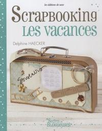 Scrapbooking - Les vacances.pdf