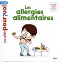 Delphine Huguet et Camille Roy - Les allergies alimentaires.