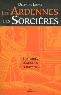 Les Ardennes des sorcières - Histoire, légendes et croyances.pdf