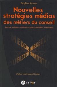 Nouvelles stratégies médias des métiers du conseil.pdf