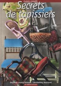 Secrets de tapissiers.pdf