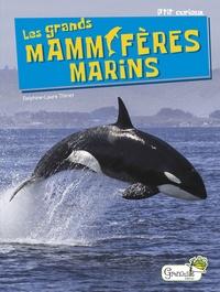 Goodtastepolice.fr Les grands mammifères marins Image