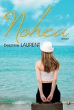 Delphine Laurent - Nohea.