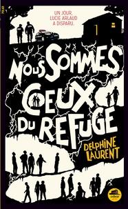 Nous sommes Ceux du Refuge.pdf