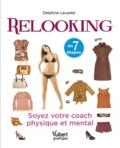 Delphine Lecastel - Relooking en 7 étapes - Soyez votre coach physique et mental.