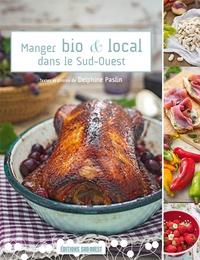 Deedr.fr Manger bio & local dans le Sud-Ouest Image