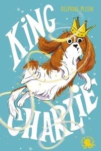 Accentsonline.fr King Charlie Image