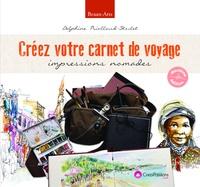 Créez votre carnet de voyage - Impressions nomades.pdf