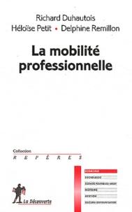 La mobilité professionnelle.pdf