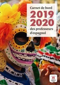 Carnet de bord des professeurs despagnol.pdf