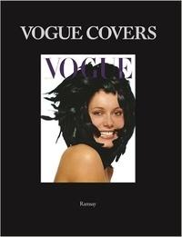 Vogue covers.pdf