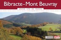Delphine Tabary - Bibracte-Mont Beuvray.