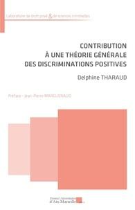 Contribution à une théorie générale des discriminations positives.pdf