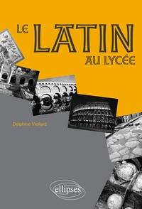 Le latin au lycée.pdf