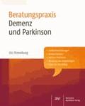 Demenz und Parkinson.