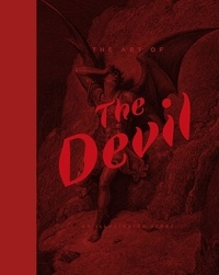 Demetrio Paparoni - The Art of the Devil.