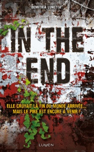 In the end.pdf