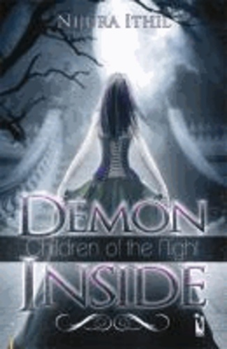 DEMON INSIDE - Children of the Night.