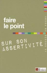 Goodtastepolice.fr Faire le point sur son assertivité Image