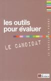 Demos Editions - Les outils pour évaluer le candidat.