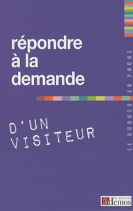 Répondre à la demande dun visiteur.pdf