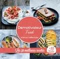 Demotivateur - Les 60 meilleures recettes de Demotivateur Food.