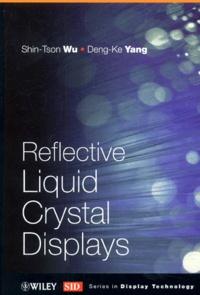 Birrascarampola.it Reflective Liquid Crystal Displays Image