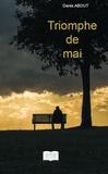 Denis About - Triomphe de Mai.