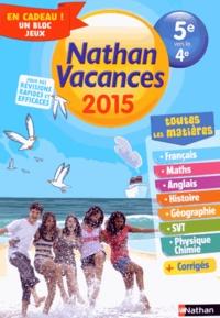 Nathan Vacances de la 5e à la 4e.pdf