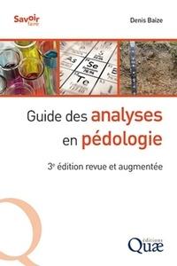 Guide des analyses en pédologie.pdf