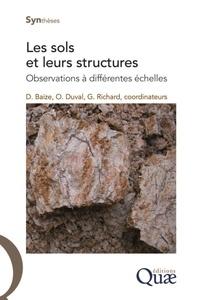 Les sols et leurs structures - Observations à différentes échelles.pdf