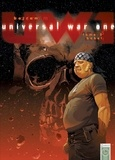 Denis Bajram - Universal War One T05 - Babel.