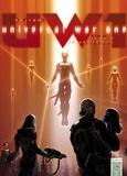 Denis Bajram - Universal War One Tome 6 : Le Patriarche.