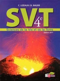Sciences de la Vie et de la Terre 4e - Manuel grand format.pdf