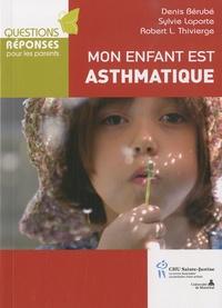 Mon enfant est asthmatique.pdf