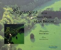Histoiresdenlire.be Paysages de la Haute Vallée de la Bruche Image