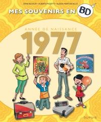 Téléchargement gratuit de manuels scolaires en ligne Mes souvenirs en BD