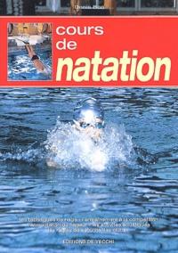 Denis Bon - .