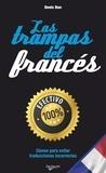 Denis Bon - Las trampas del francés.