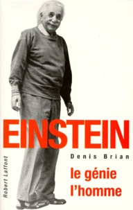 Denis Brian - .