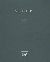 Denis Briand - VLDDP - Vive la dictariat du prolétature.